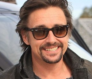 Richard Hammond Height Weight Shoe Size Measurements Vital Stats
