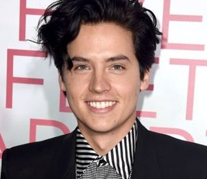 Cole Sprouse Height Weight Shoe Size Body Measurements Facts Family