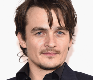Rupert Friend Height Weight Shoe Size Body Measurements Facts Bio