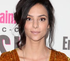 Tala Ashe Height Weight Body Measurements Shoe Size Facts