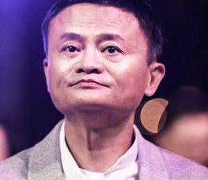 Jack Ma Height Weight Shoe Size Measurements Facts Family