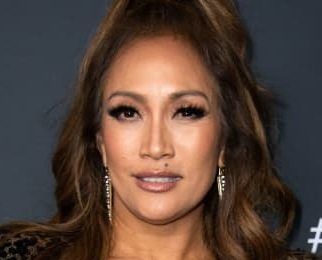 Carrie Ann Inaba Height Weight Shoe Size Body Measurements Facts