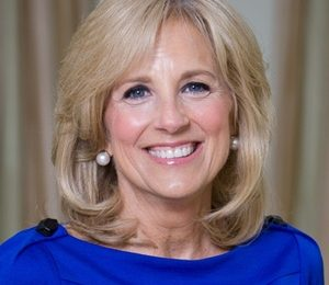 Jill Biden Height Weight Shoe Size Body Measurements Facts Family