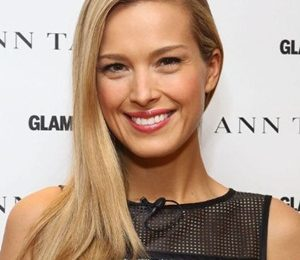 Petra Nemcova Body Measurements Height Weight Shoe Size Facts
