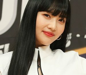 Red Velvet Joy Measurements Height Weight Shoe Size Facts Family