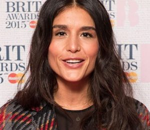 Jessie Ware Height Weight Shoe Size Measurements Facts