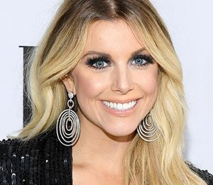 Lindsay Ell Measurements Height Weight Shoe Size Stats Family Facts