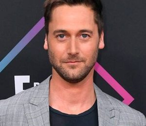 Ryan Eggold Height Weight Shoe Size Measurements Facts Family Wiki