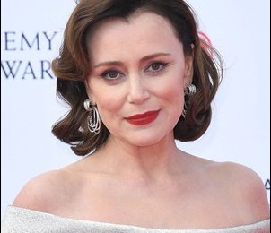 Keeley Hawes Height Weight Shoe Size Measurements Age Facts