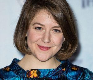 Gemma Whelan Body Measurements Height Weight Shoe Size Stats Facts