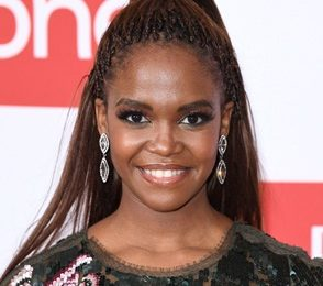 Oti Mabuse Body Measurements Height Weight Shoe Size Facts