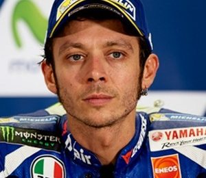 Valentino Rossi Height Weight Shoe Size Measurements Religion Family