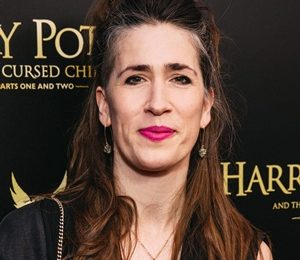 Imogen Heap Height Weight Shoe Size Measurements Facts Family