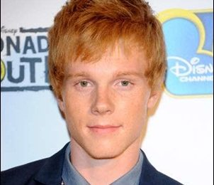 Adam Hicks Height Weight Shoe Size Measurements Facts Family Wiki