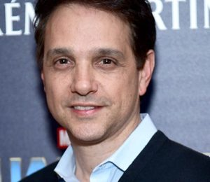 Ralph Macchio Height Weight Shoe Size Measurements Facts Biography