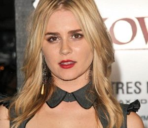 Alison Lohman Measurements Height Weight Shoe Size Age Stats Facts