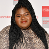 Gabourey Sidibe Body Measurements Height Weight Shoe Size Facts
