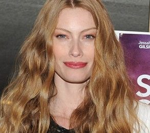 Alyssa Sutherland Height Weight Shoe Size Measurements Facts Family