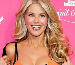 Christie Brinkley Body Measurements Height Weight Shoe Size Stats Facts