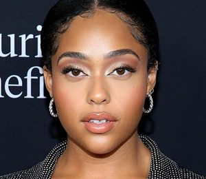 Jordyn Woods Measurements Height Weight Bra Shoe Size Facts