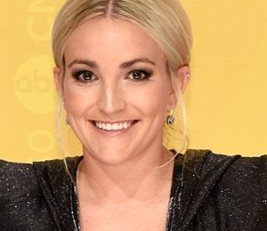 Jamie Lynn Spears Measurements Height Weight Shoe Size Stats Facts