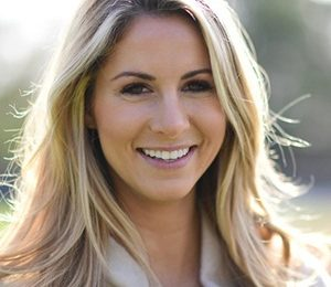 Laura Rutledge Height Weight Shoe Size Measurements Family Ethnicity