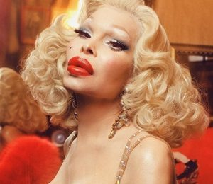 Amanda Lepore Measurements Height Weight Shoe Size Stats Facts