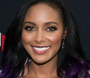 Brandi Rhodes Measurements Height Weight Shoe Size Facts Family