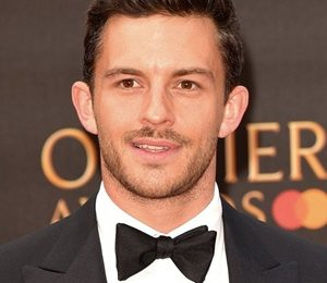 Jonathan Bailey Height Weight Shoe Size Measurements Facts