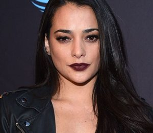 Natalie Martinez Height Weight Shoe Size Measurements Facts Family