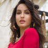 Nora Fatehi Body Measurements Height Weight Shoe Size Stat Family
