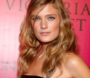 Constance Jablonski Body Measurements Height Weight Shoe Size Facts