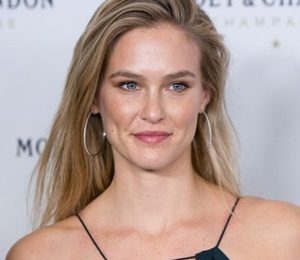 Bar Refaeli Body Measurements Height Weight Shoe Size Age Stats Facts