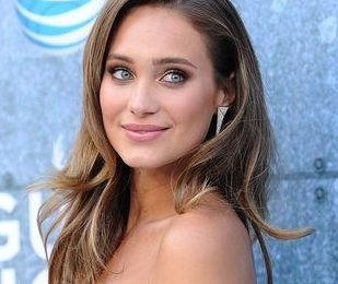 Hannah Jeter Height Weight Shoe Size Body Measurements Facts Family