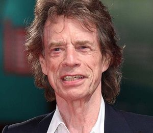 Mick Jagger Height Weight Shoe Size Measurements Ethnicity Family Wiki