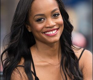 Rachel Lindsay Height Weight Body Measurements Age Stats Family