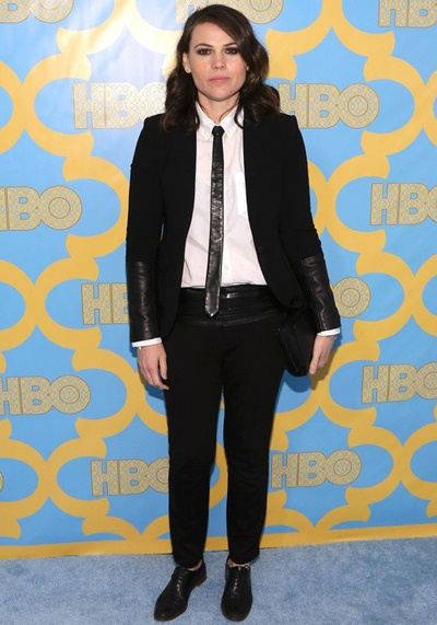 Clea DuVall Measurements and Facts