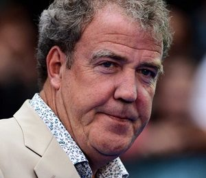 Jeremy Clarkson Height Weight Shoe Size Body Measurements Ethnicity