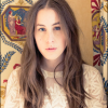 Alana Haim Body Measurements Height Weight Shoe Size Vital Stats