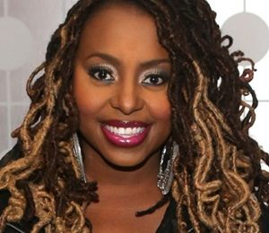 Ledisi Body Measurements Height Weight Shoe Size Vital Stats Family