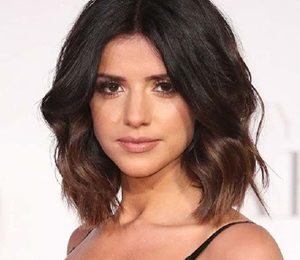 Lucy Mecklenburgh Body Measurements Height Weight Shoe Size Facts