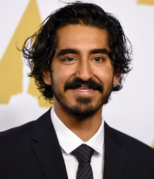 Dev Patel Height Weight Shoe Size Measurements Family Ethnicity
