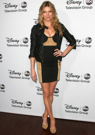 Jes Macallan Measurements and Facts