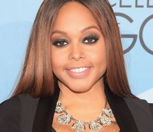 Chrisette Michele Height Weight Body Measurements Shoe Size Family