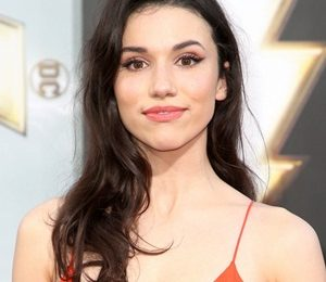Grace Fulton Height Weight Shoe Size Body Measurements Family Facts