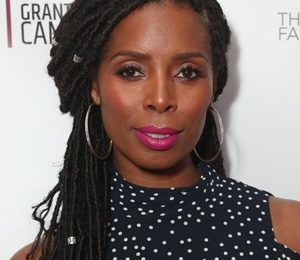 Tasha Smith Height Weight Body Measurements Family Ethnicity Facts