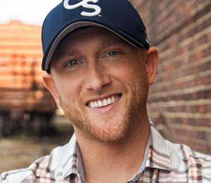 Cole Swindell Height Weight Shoe Size Measurements Family Ethnicity