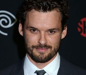 Austin Nichols Height Weight Shoe Size Measurements Family Ethnicity