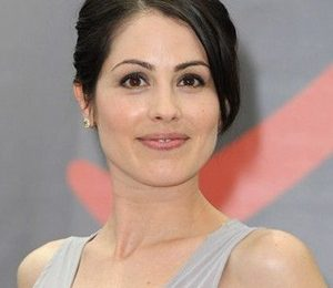 Michelle Borth Height Weight Shoe Size Measurements Family